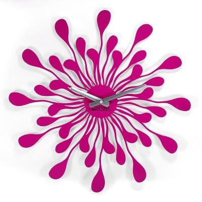 Часы настенные Glozis Emotion