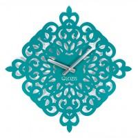Часы настенные Glozis Arab Dream