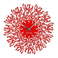 Часы настенные Glozis Harmony