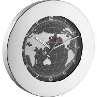 Часы настенные TFA 603006