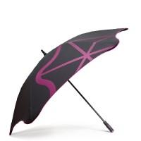 Зонт трость Blunt Golf_G2 Pink