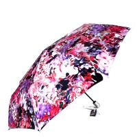 Женский зонт автомат Doppler DOP74665GFO-3