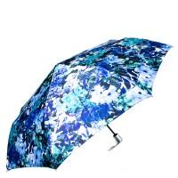 Женский зонт автомат Doppler DOP74665GFO-2
