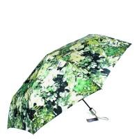 Женский зонт автомат Doppler DOP74665GFO-1