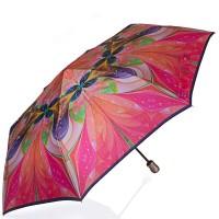 Женский зонт автомат Doppler DOP74665GFGM-2