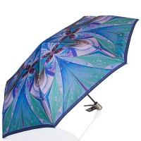 Женский зонт автомат Doppler DOP74665GFGM-1