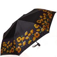 Женский зонт автомат Doppler DOP74665GFGP-2