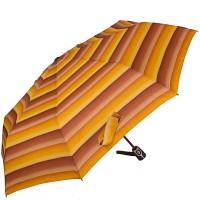 Женский зонт автомат Doppler DOP7441465ST-3