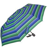 Женский зонт автомат Doppler DOP7441465ST-2