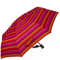 Женский зонт автомат Doppler DOP7441465ST-1