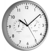 Часы настенные TFA 981072
