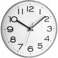 Часы настенные TFA 603017