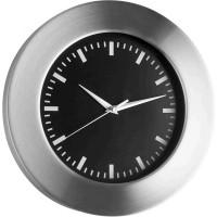 Часы настенные TFA 98104801