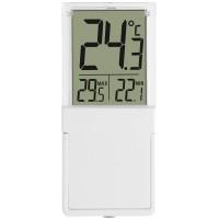 Термометр TFA оконный цифровой Vista