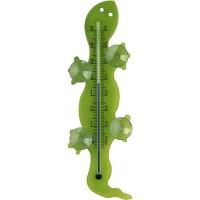 Термометр TFA оконный Gecko
