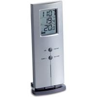 Термометр TFA цифровой Logo