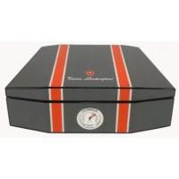 Хьюмидор для сигар Lamborgini Misano 918030