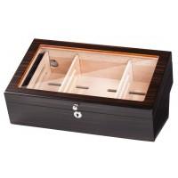 Хьюмидор для сигар 920710
