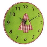 Часы настенные TFA 60302504