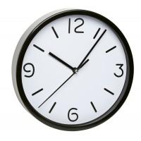 Часы настенные TFA 60303301