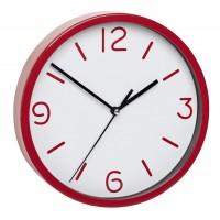 Часы настенные TFA 60303305