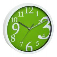 Часы настенные TFA 60303404