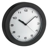 Часы настенные TFA 60302201