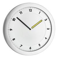 Часы настенные TFA Happy Hour