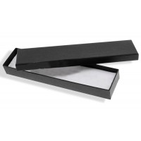 Коробка подарочная 91103199 черная