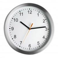 Часы настенные TFA 981045