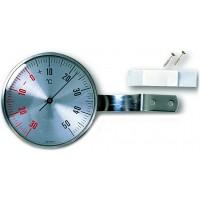 Термометр TFA оконный 145001