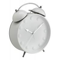 Часы настольные TFA Big Bell 60102202
