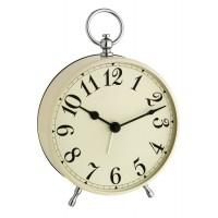 Часы настольные TFA 60102309