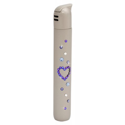 Зажигалка Violet Heart 24.100