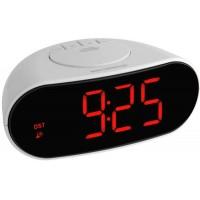 Часы настольные TFA 602505