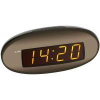 Часы настольные TFA 602005