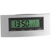 Часы настольные TFA 981030