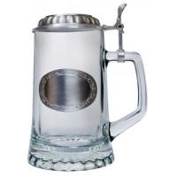 Бокал для пива Artina 93365