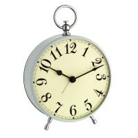 Часы настольные TFA 60102306