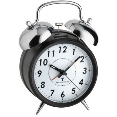 Часы настольные TFA Nostalgia 601503