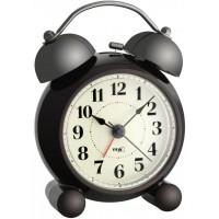 Часы настольные TFA Nostalgia 601014