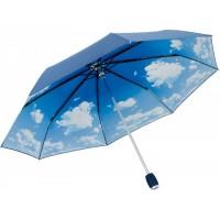 Зонт складной Fare 5783