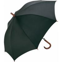 Зонт-трость мужской Fare 1132 черный