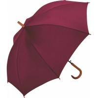 Зонт-трость женский Fare 1132