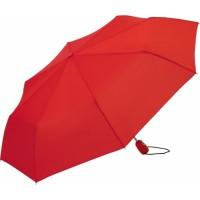 Зонт женский складной Fare FARE5460-red
