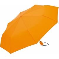 Зонт женский складной Fare FARE5460-orange