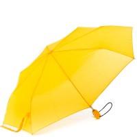 Зонт женский складной Fare FARE5460-yellow