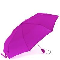 Зонт женский складной Fare FARE5460-liloviy
