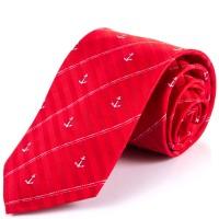 Мужской галстук Schönau FARESHS-01