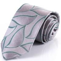 Мужской галстук Schönau FARESHS-05